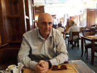 Namik Alimajstorović: Bh. dijaspora je najveći investitor u Bosnu i Hercegovinu
