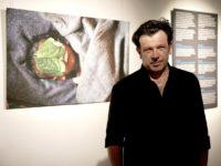 Damir Šagolj: Ono što sam vidio tokom rata u Bosni, neuporedivo je s bilo čim