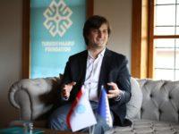 """Fondacija """"Maarif"""": naše škole u BiH počinju s radom nove školske godine"""