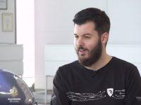 Najbolji poslovni potez: Ulaganje Mate Rimca u tehnološki park u Livnu