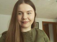 """Sanela Fazlić: """"Vjera i porodica su najveće bogatstvo, bez njih ne mogu zamisliti svoj život"""""""