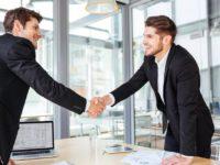 Top 9 poslovnih vijesti i događaja protekle sedmice