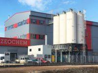 Fabriku iz Švicarske preselili u Zvornik