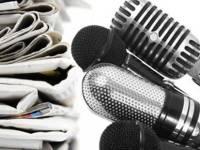 Šta je ostalo od novinarstva u BiH