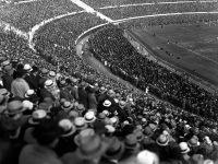 Utjecaj ideologije na svjetska prvenstva: Montevideo, Mussolini i spasitelj Antal Szabo