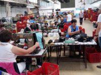 Milionske investicije: Cipele iz pogona nekadašnje Aide na tržištima širom svijeta