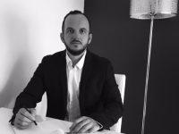 Isah Dacić glavni imam IZ Bošnjaka u Francuskoj za Akos.ba: Školujmo našu djecu i učimo ih da budu korisni