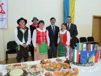 Prnjavor, grad kojem su manjine donijele epitet 'Mala Evropa'