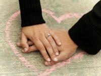 Hasan i Neira: Samo neka ljubav vlada