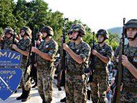 Šesti korpus Armije RBiH