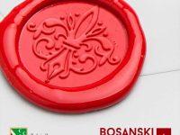 """U Sandžaku pokrenuta kampanja """"Bosanski, jer smo Bošnjaci"""""""