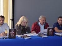 Obilježavanje godišnjice zločina: Promovisane knjige o genocidu u Srebrenici