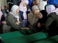 Žrtva genocida: Remzija Dudić ubijena u šestom mjesecu trudnoće