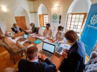"""Škole """"Maarif"""" u Sarajevu biraju kvalitetan nastavni kadar"""