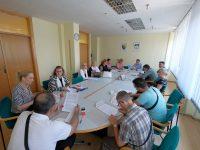 Općina Novi Grad: Potpisani ugovori za sufinansiranje troškova početnika u biznisu