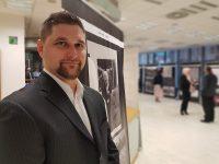 Pravo lice Europe: Izložba o Genocidu koja je zabranjena u Briselu