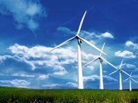 Vjetrenjače širom svijeta koriste vjetrogeneratore proizvedene u BiH