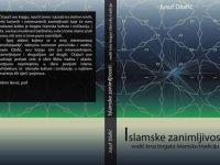 """Predstavljamo knjigu """"Islamske zanimljivosti – vodič kroz bogatu islamsku tradiciju"""""""