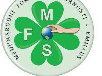 MFS EMMAUS u akciji: Nova kuća za porodicu Mehmedbegović iz Gornjih Dubrava