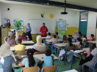 Počela je Ljetna škola Svitanje 2018: Tri sedmice učenja kroz igru i zabavu