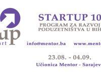 Prijavite se na startup10