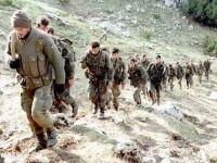Sedmi korpus Armije Republike Bosne i Hercegovine