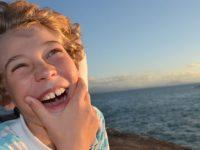 Raspoloženje i zdravlje – smijeh nas čuva od bolesti