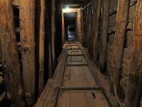 25. godišnjica od prokopavanja tunela spasa