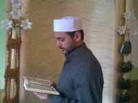 Islam i medicina: Dobar liječnik Kur'anom (učač rukije) mora poznavati medicinu