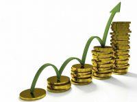 U prošloj godini 777,7 miliona KM stranih investicija, najviše iz Austrije