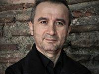Historičar Seyban: Jevreji u Osmanskom carstvu slobodno ispoljavali vjeru i kulturu