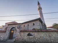 Bajram-namaz klanjan u više od 130 džamija širom Crne Gore