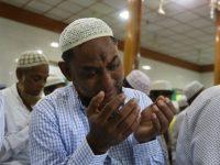 Tužan bajram za Rohingya muslimane u Arakanu