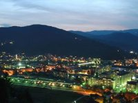 Top 10 u Goraždu: Ovo su lideri po prihodima, dobiti i broju radnika
