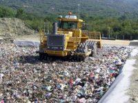 Hitno rješiti način odlaganja otpada na Gradskoj deponiji Smiljevići
