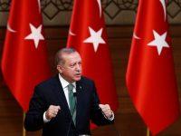 Šta se dešava između Vašingtona i Ankare i turske ekonomije?