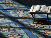 Poučna priča: Najbolji od vas je onaj koji nauči Kur'an i njemu druge poučava