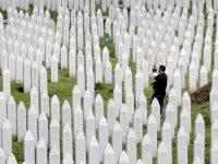 U Kanadi obilježavanje godišnjice genocida u Srebrenici
