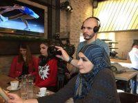 Granice identiteta – Bošnjaci Balkana očekuju mnogo od Bosne