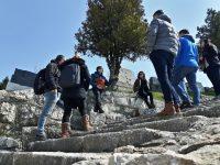 Turizam u BiH – naša domovina postaje polahko poznata u svijetu