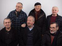 Priča o prvoj generaciji Bošnjaka u Frankfurtu