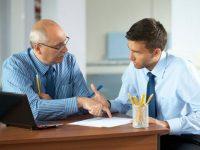 Šta tražiti od direktora kad ne možete dobiti povišicu?