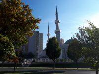 Hutba: Ramazan dočekujemo sa radošću u srcima
