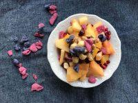 6 namirnica koje će vam dići energiju na kraju ljeta