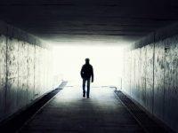 Tragom svjetlosti – lični razvoj kroz duhovnost