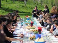 Priča iz Srebrenice: Italijani kažu da su im Osmače ljepše od Toskane