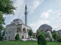 U obnovi banjalučke Ferhadije korišteno 68 posto orginalnog kamena