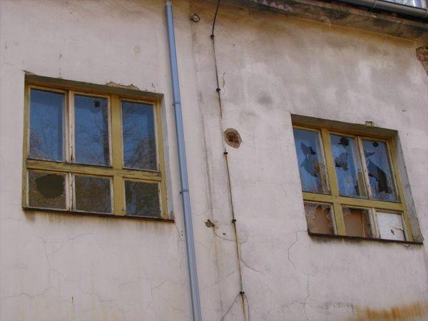 muzej istočna bosna