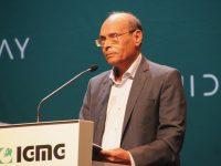 Bivši predsjednik Tunisa Marzouki: Turska je ponos islamskog svijeta