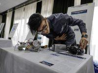Sarajevo Innovations Festival: Studentski doprinos nauci i tehnici